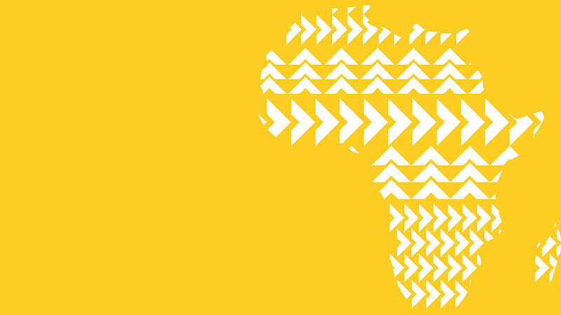 Africa Graduate Programme