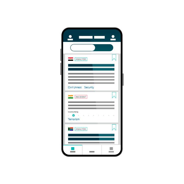 CORE App
