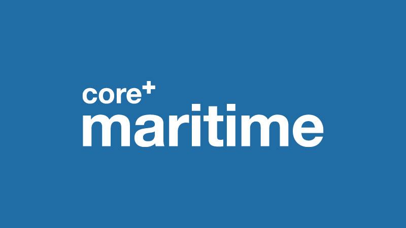 CORE Maritime