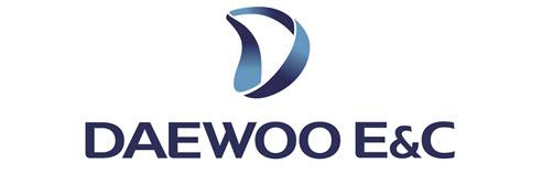 Daewoo Engineering & Construction
