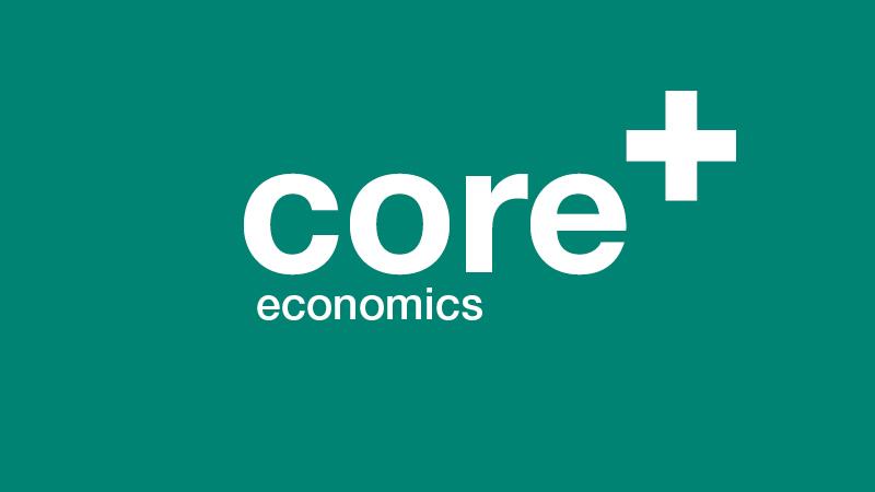 CORE+ economics
