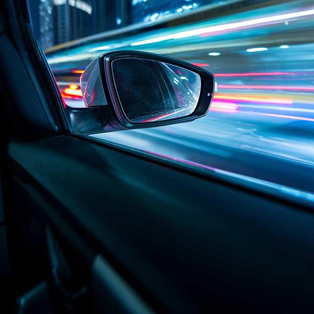 Automotive brief