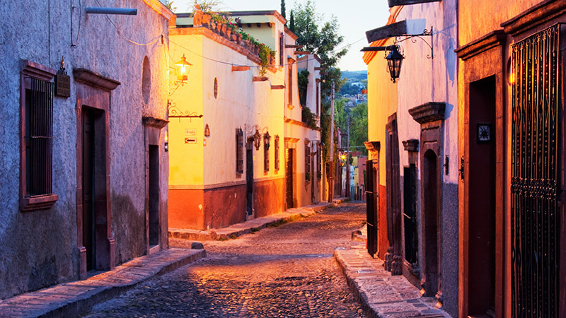 COVID-19 and Latin America: A political risk tsunami in the making?