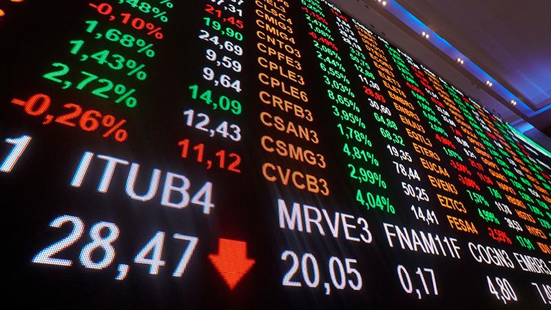 Distressed assets, M&A: Brazil's rising opportunities despite economic uncertainties