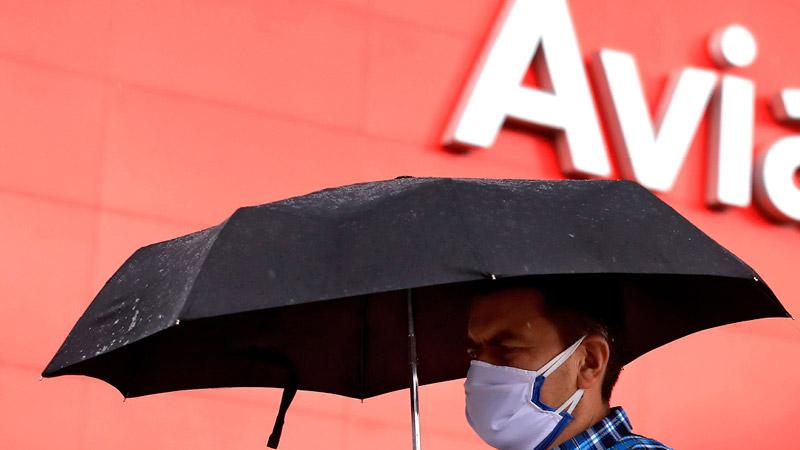 Distressed investment set to flourish in Latin America