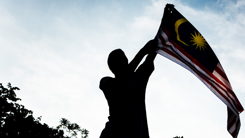 Malaysia - Endemic politics in pandemic times: is there an end in sight?