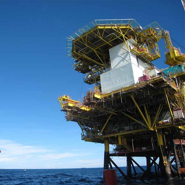 Maritime newsletter