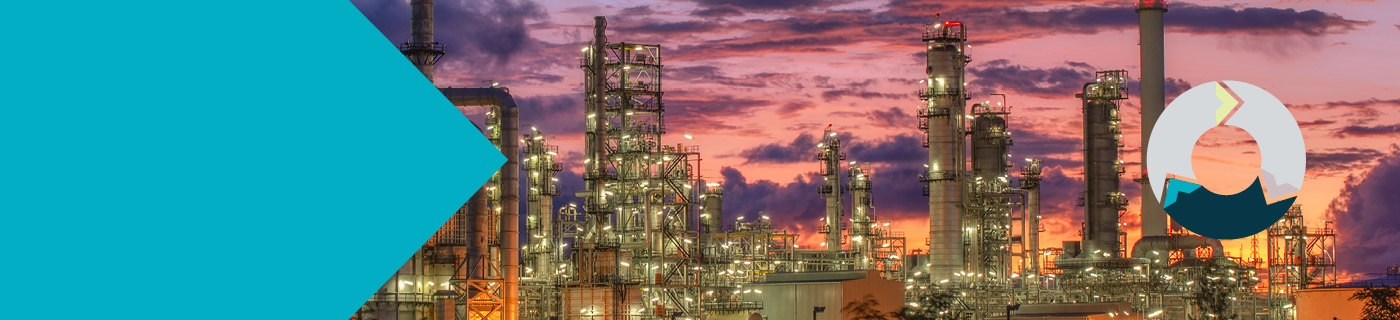 Pandemic turns the screws on ambitious oil and gas projects, producers old and new