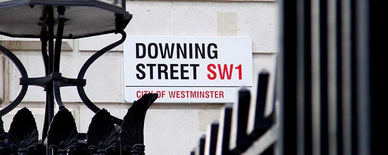 Instability to plague UK politics