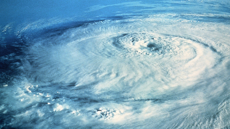 Preparing for natural disasters in the time of COVID-19