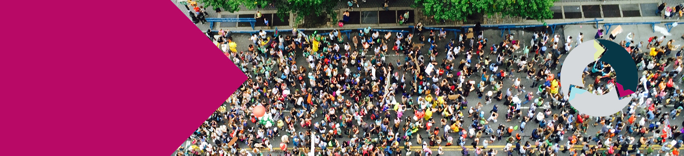 Rethinking your global corporate response to social unrest