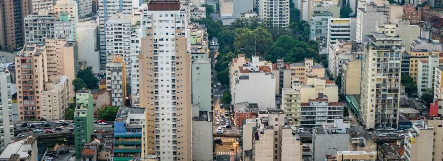 Brazil election result: Jair Messias Bolsonaro