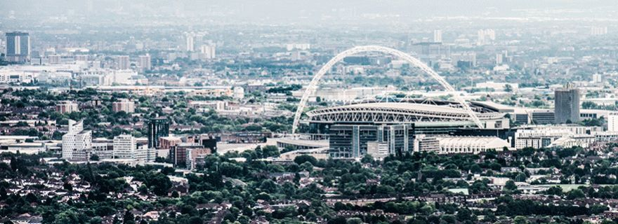 Wembley Euros security breach: Time to reset event security standards?