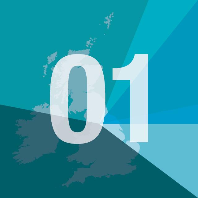02 January | UK