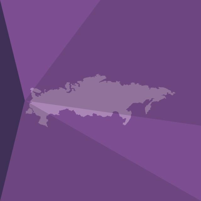 September | Belarus - Russia