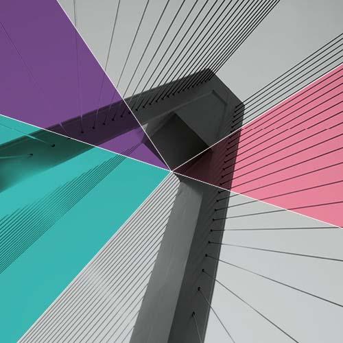 Analyst Picks RiskMap 2021