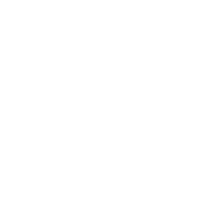 RiskMap 2021 logo