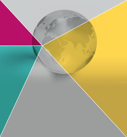 RiskMap 2021: Europe
