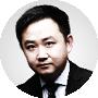 Thomas Zhang