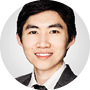 Harrison Cheng