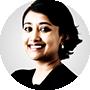 Reema Bhattacharya