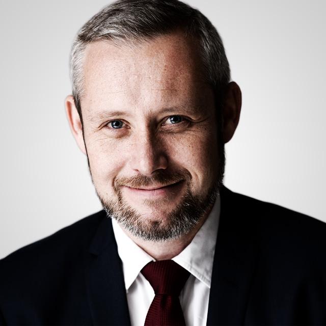 Adam Strangfeld
