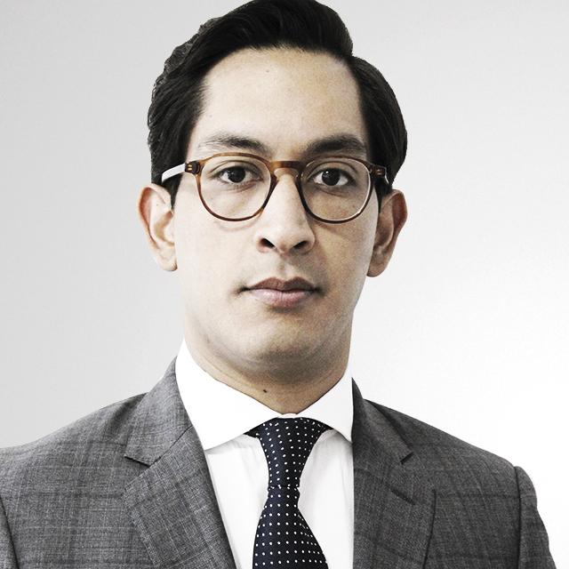 Alan Zamayoa