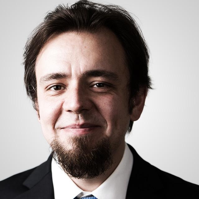 Alexey Eremenko