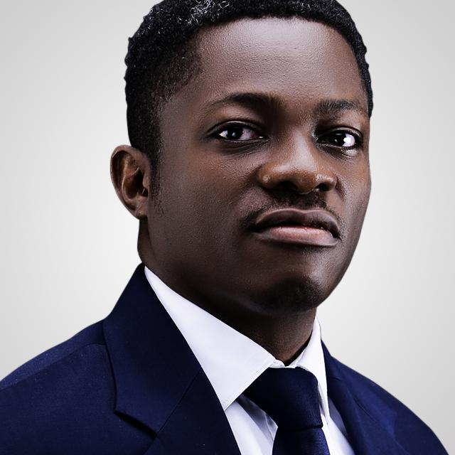 Gbenga Abosede