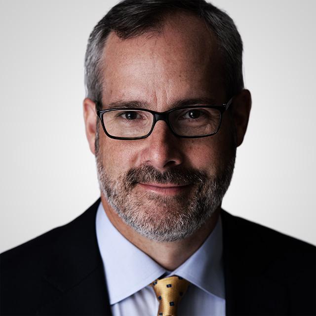 Greg Esslinger