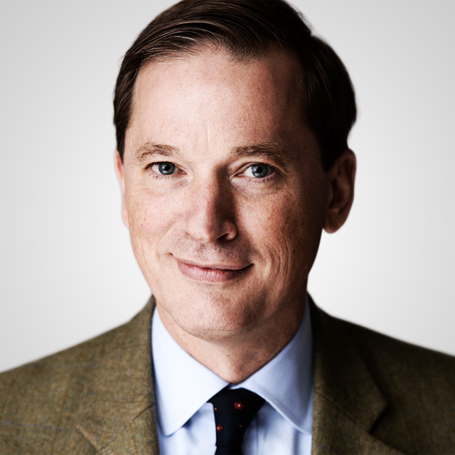 Jeroen Meijer