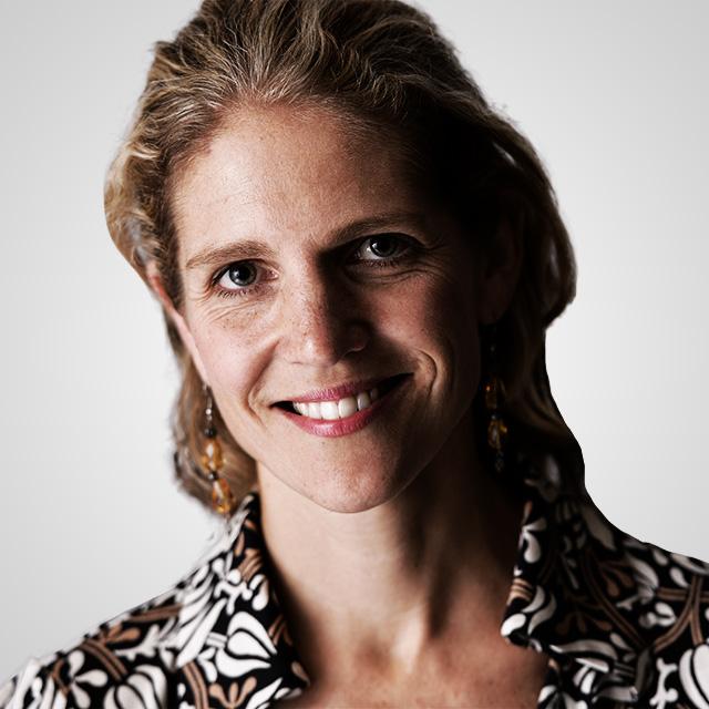 Joanna Turner