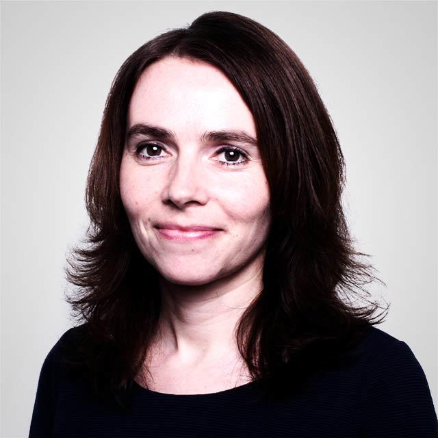 Lucie Beranova
