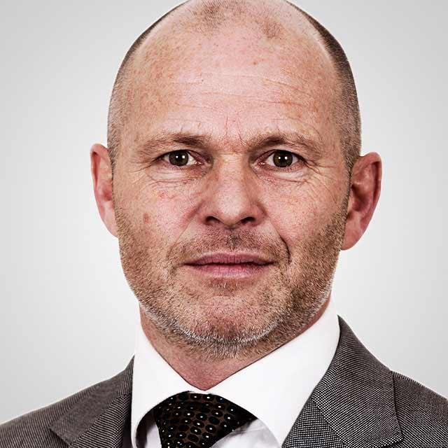 Marcel van Paeschen