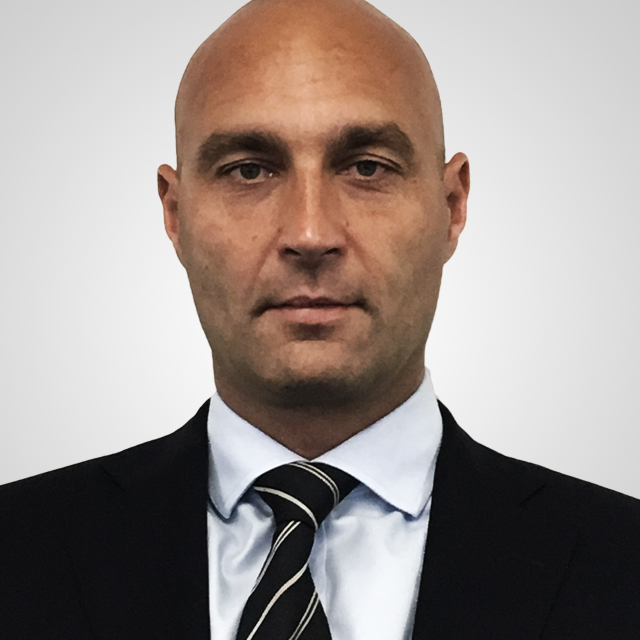 Marco Leijnse