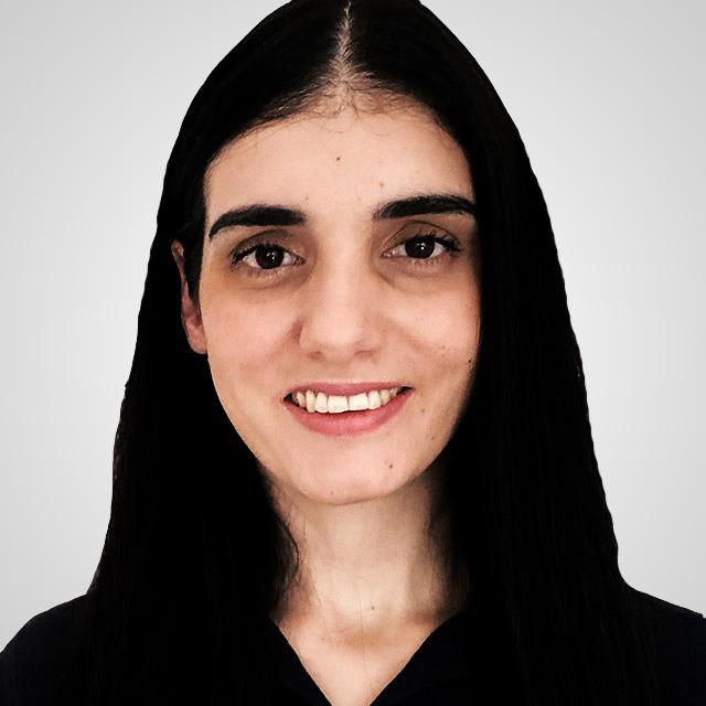Marisa Lourenço