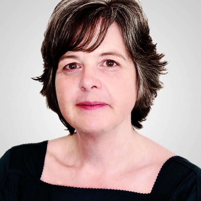 Michele Wiener