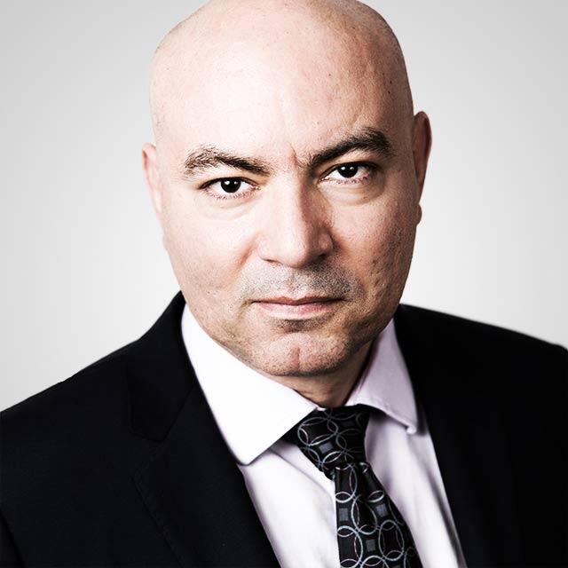 Nabi Abdullaev