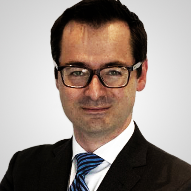 Nicolás Urrutia