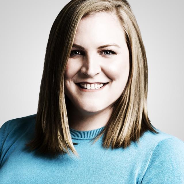 Nicole Fitch