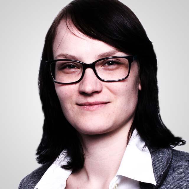 Stina Hartikainen