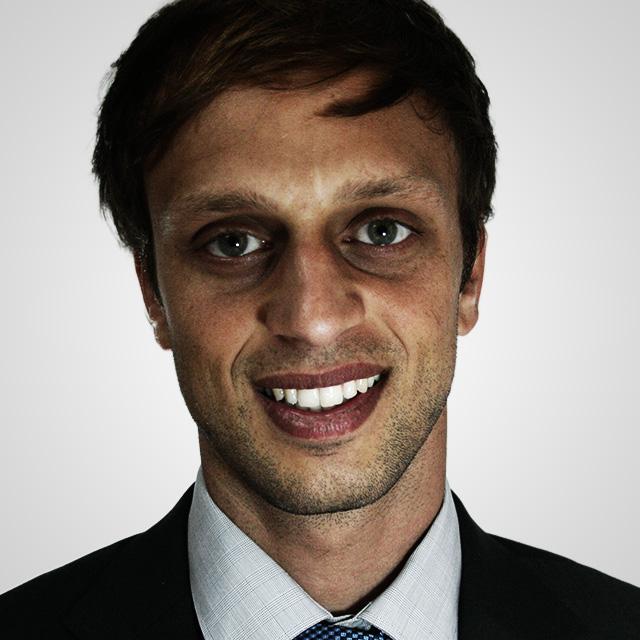 Thomaz Favaro