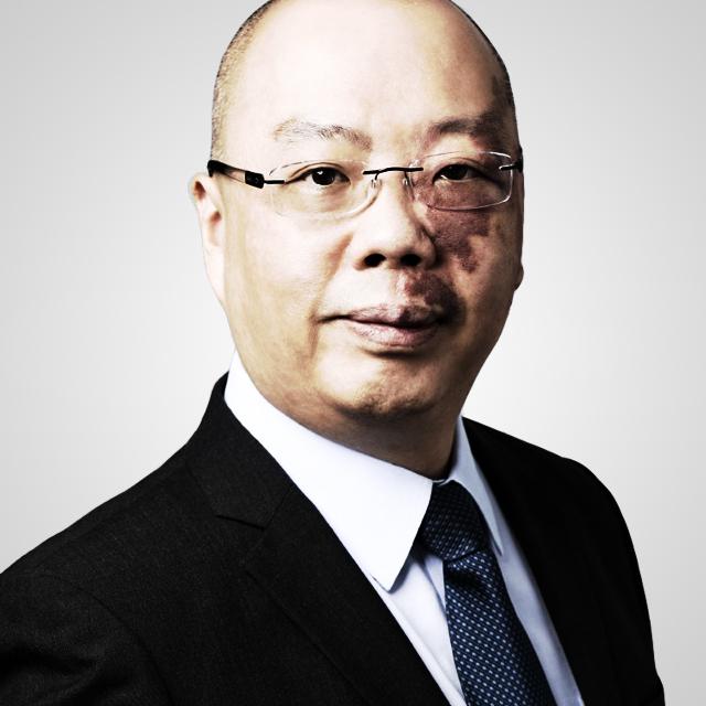 Tung Jung Tan