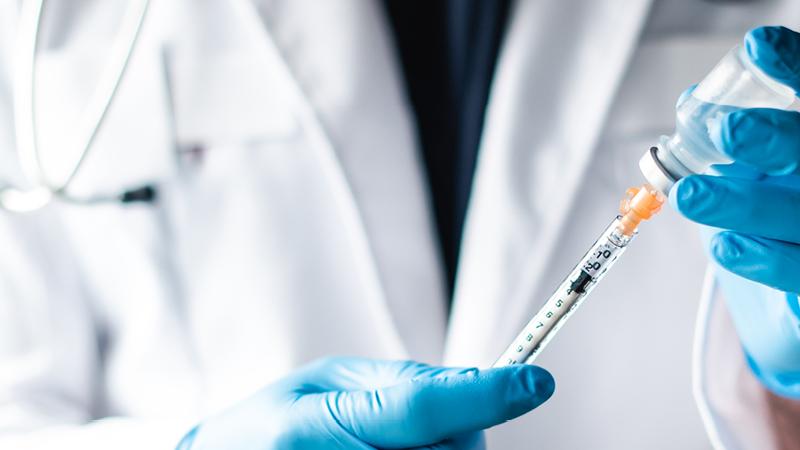 Plan de vacunación desigual obstruirá la recuperación económica