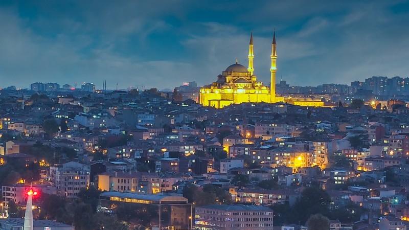 Tensions entre la France et la Turquie – Le jeu en vaut-il la chandelle pour les investisseurs français ?
