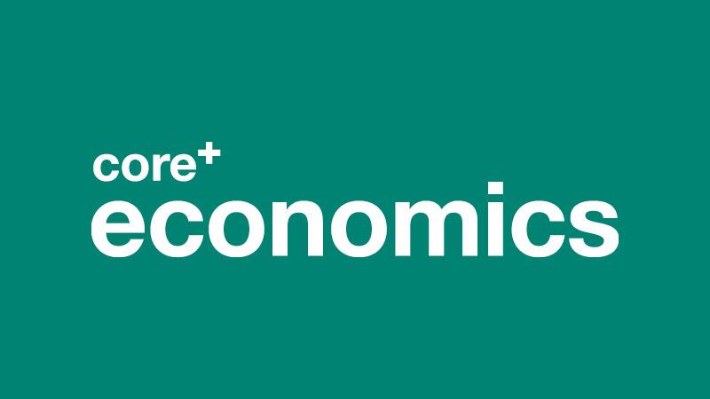 core-economics