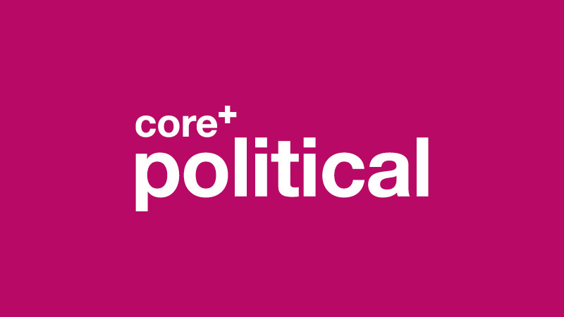 core-political