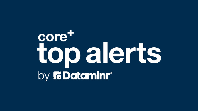 core-top-alerts