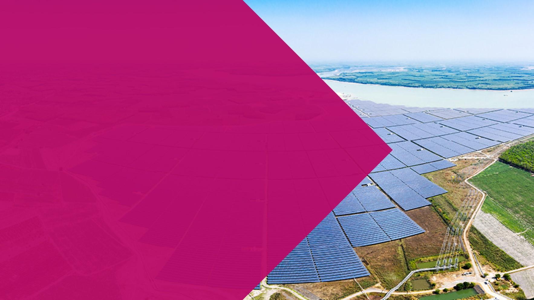 新興国の再生可能エネルギー事業への投資とリスクマネジメント