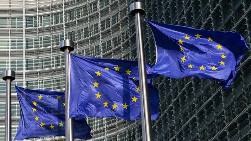 EU-China relations raise political risks for business